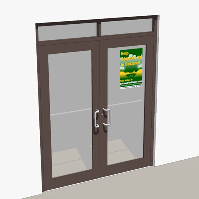 poster on door.png