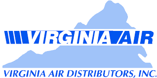 Virginia Air.png