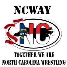 NC NUWAY Crest.png