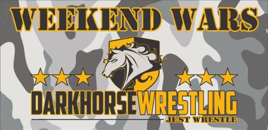 Weekend Wars Banner.jpg