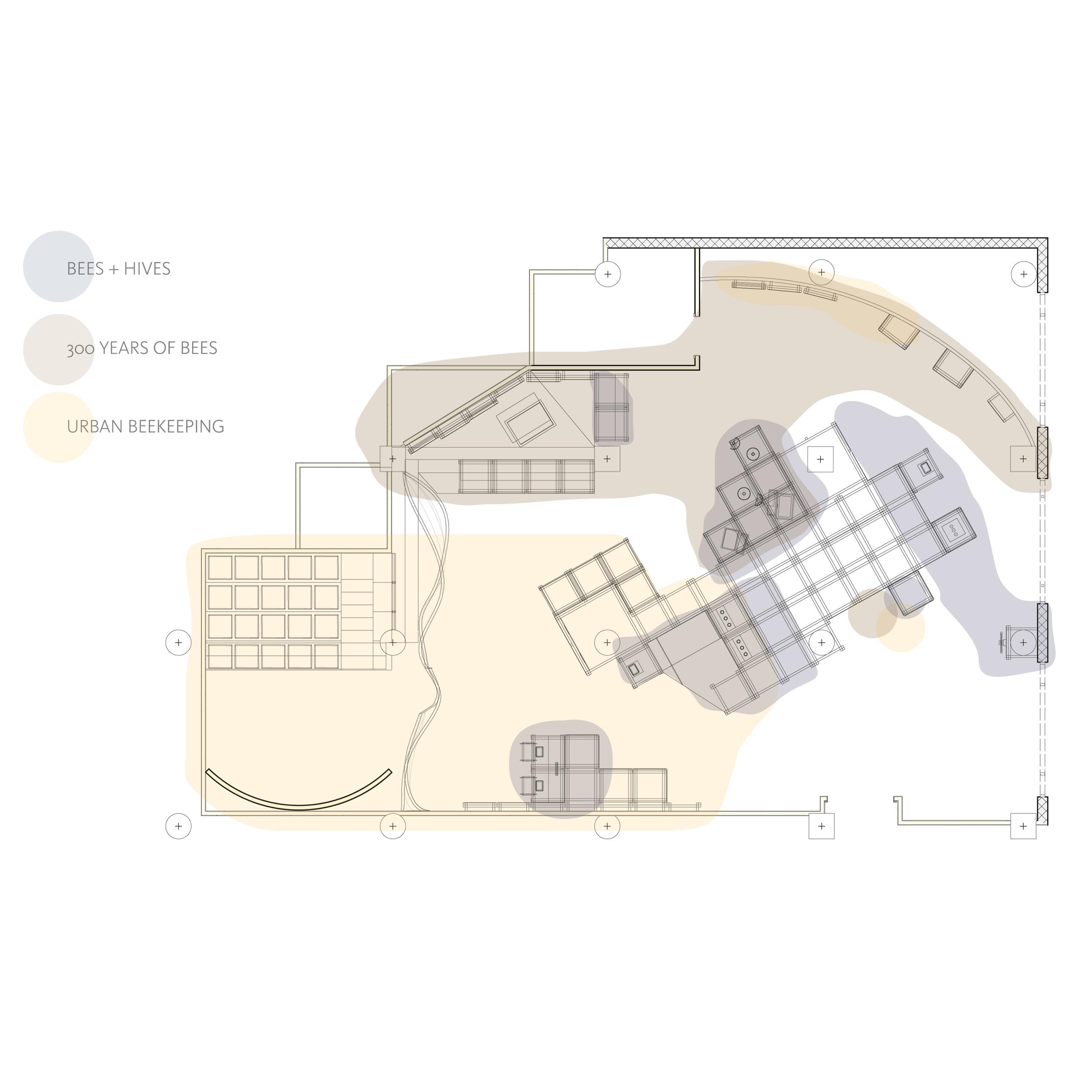 schematic_floorplan.png