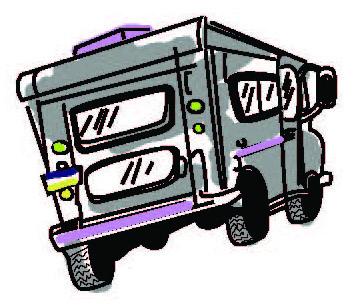 Truck_Logo_cropped.jpg