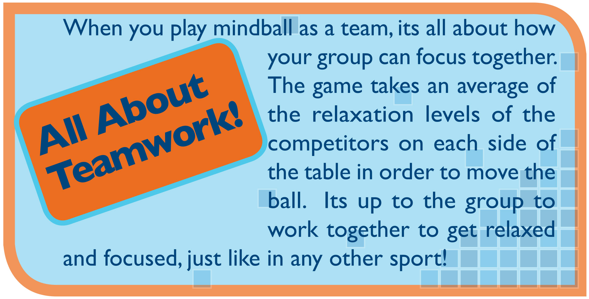 Mindball-2.jpg