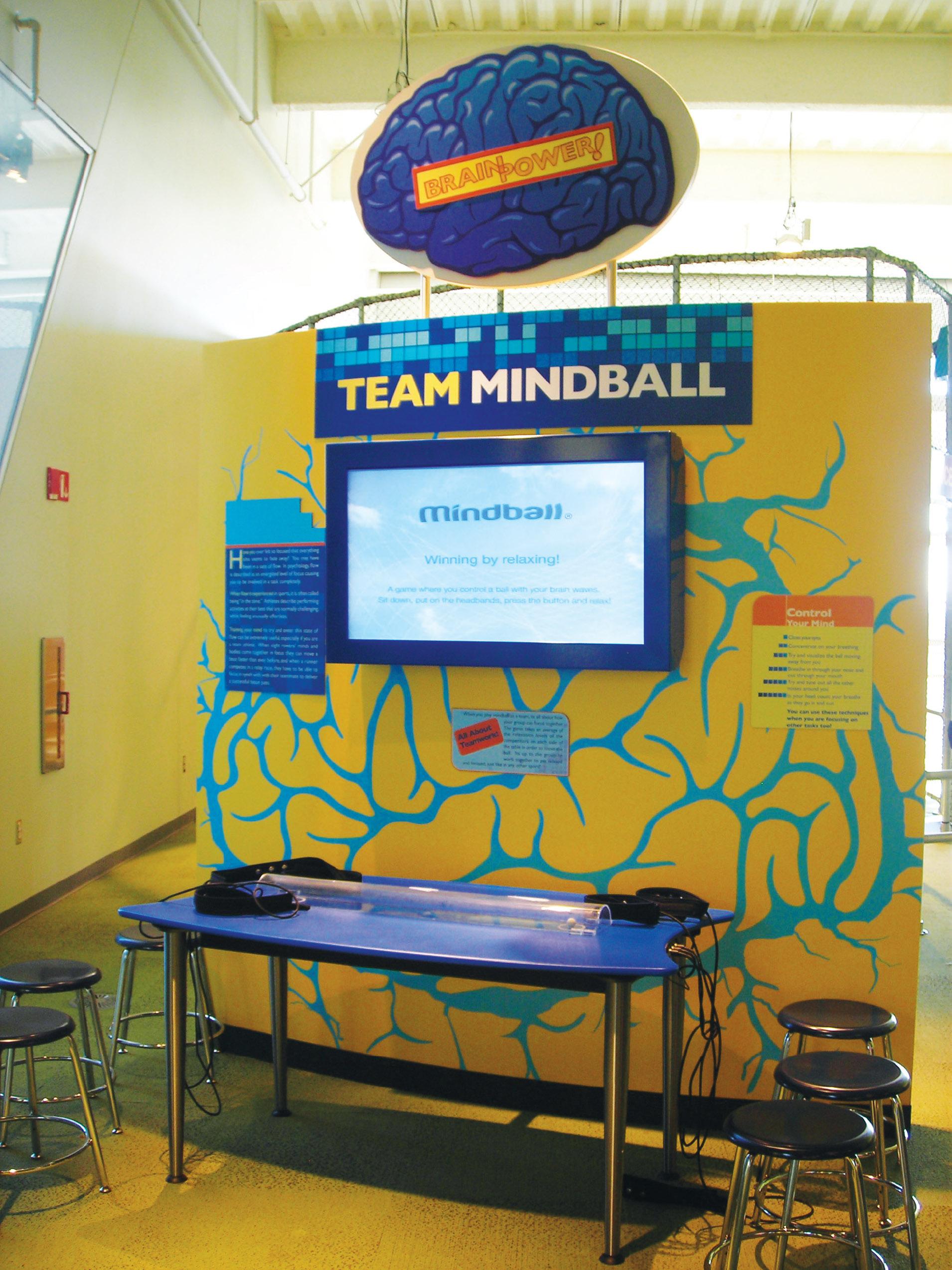 Mindball-4.jpg
