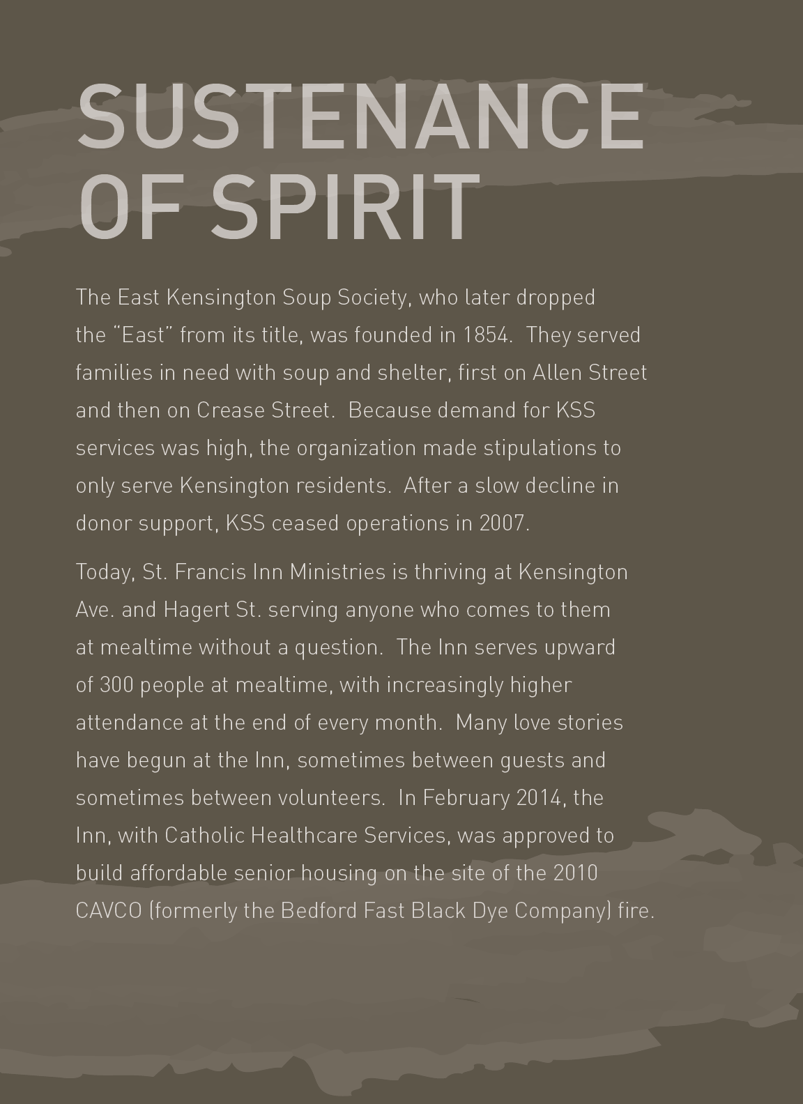 sustenance_spirit.png