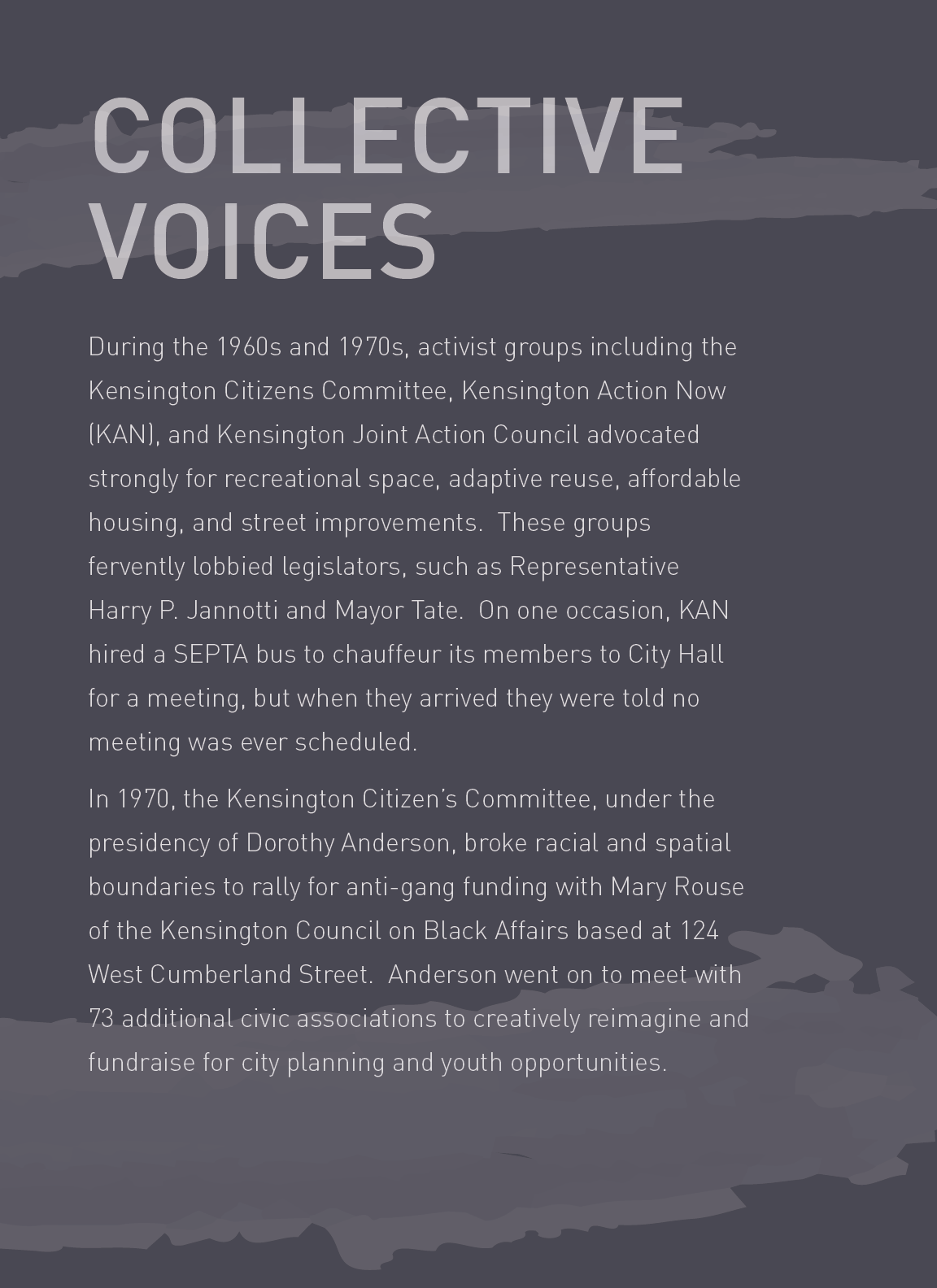 collective_voices.png
