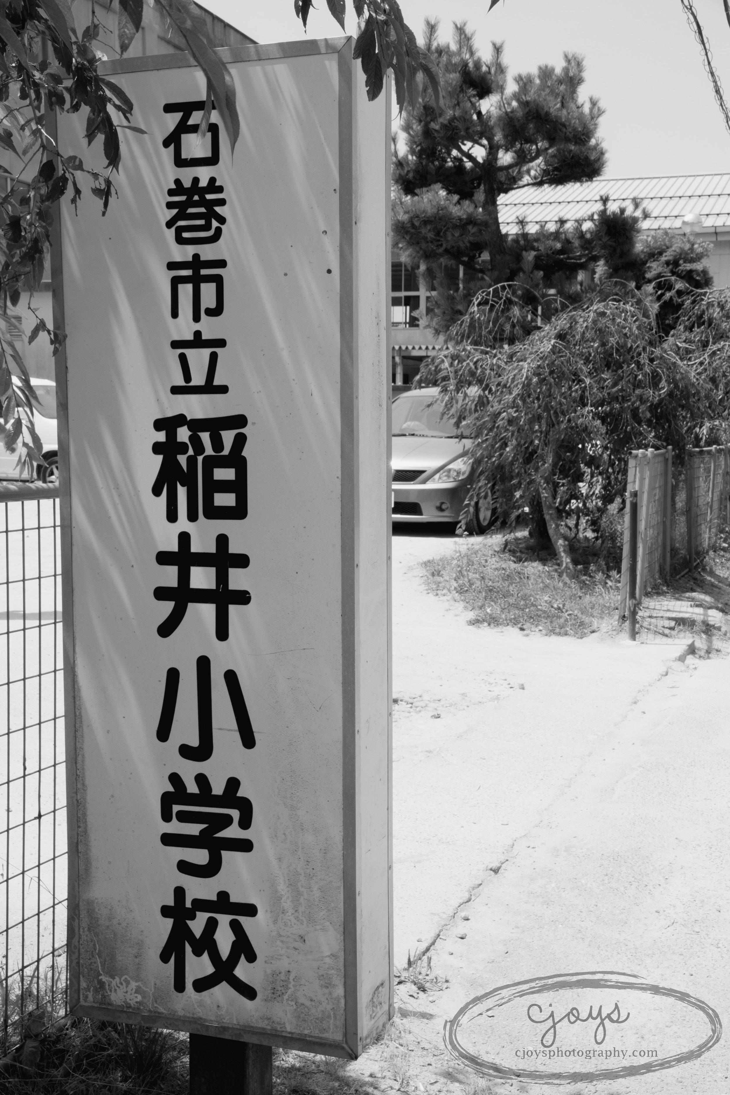 _MG_7185-1-2.jpg