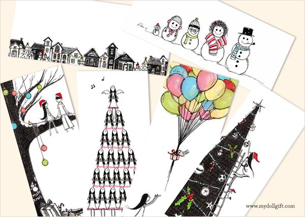 christmascards-dollgiftbyrheea.png