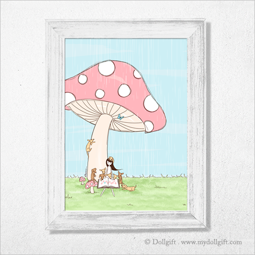 under the mushroom-frame.png
