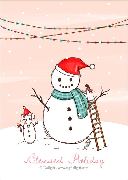 christmas2014.png