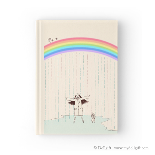 rainbow rain-journal.png