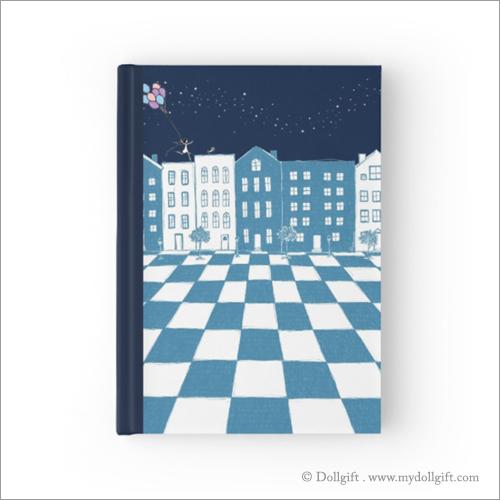 follow the stars-journal.png