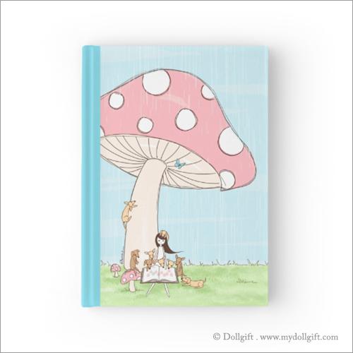 under the mushroom-journal.png