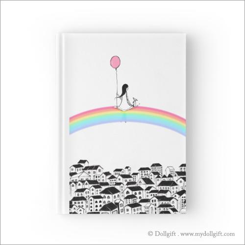 rainbow dreams-journal.png