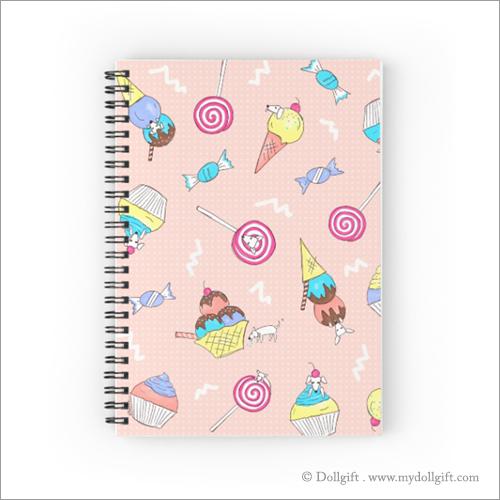 desserts-notebook.png