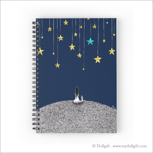 starry starry night-notebook.png