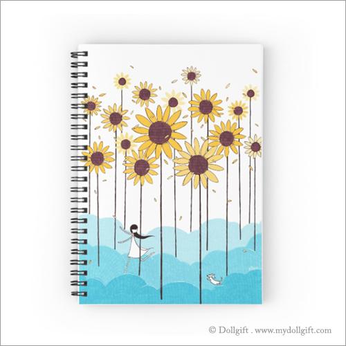 wonderland-notebook.png