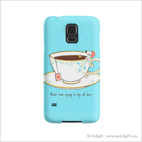 relax-phone case.png