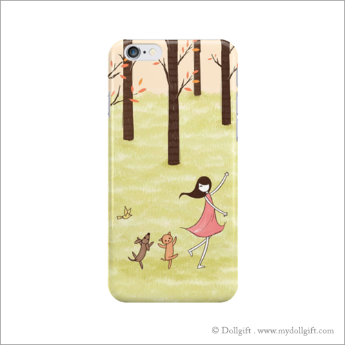 dance to your soul-phone case.png