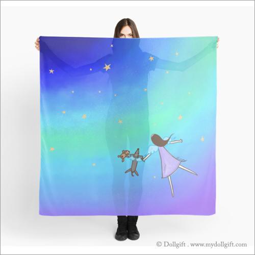 spread yr wings - scarf.png