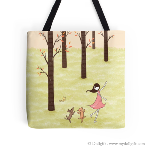 dance to your soul-totebag.png