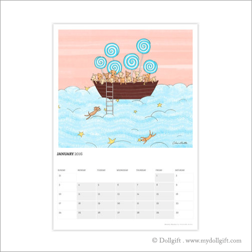 dogs onboard- calendar.png
