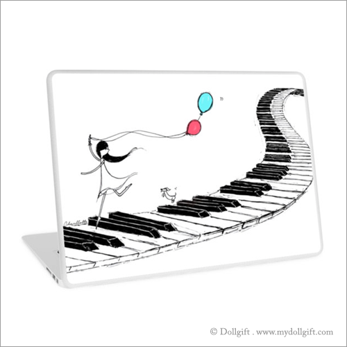 music delight-laptopskin.png