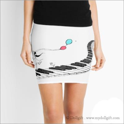 music delight-skirt.png
