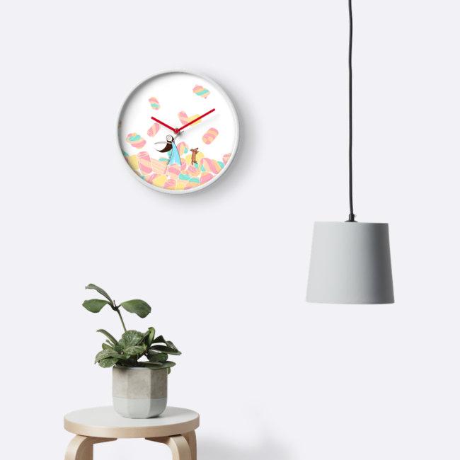 behappy-clock-dollgift.jpg