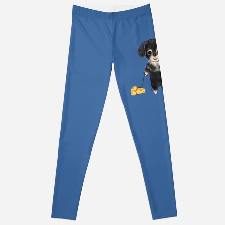 leggings,m,x875,front-bg,f3f3f3.2u14.jpg