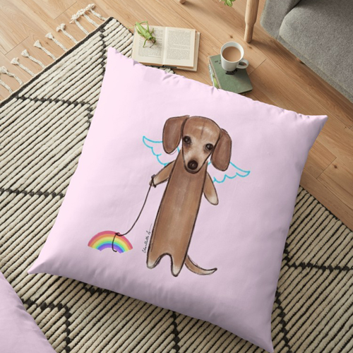 throwpillow,36x36,750x1000-bg,f8f8f8.u14.jpg