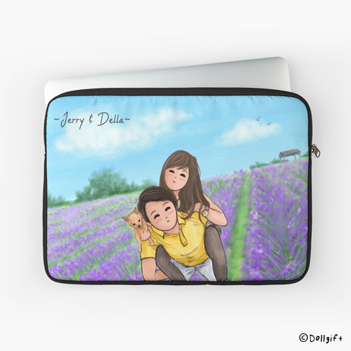 laptopbag-dollgift.png