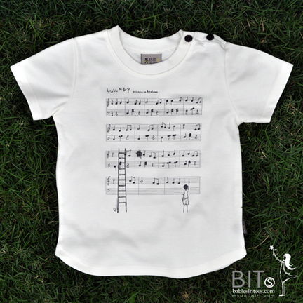 Lullaby_tee.png