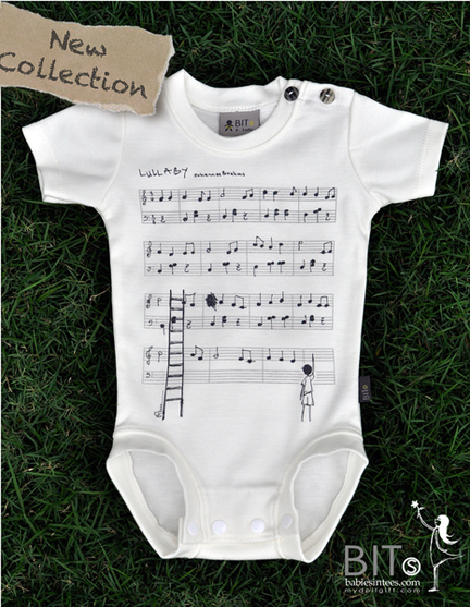 lullaby_romper.png