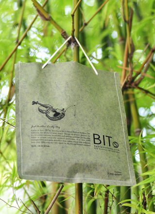 Bamboo-Packaging.png