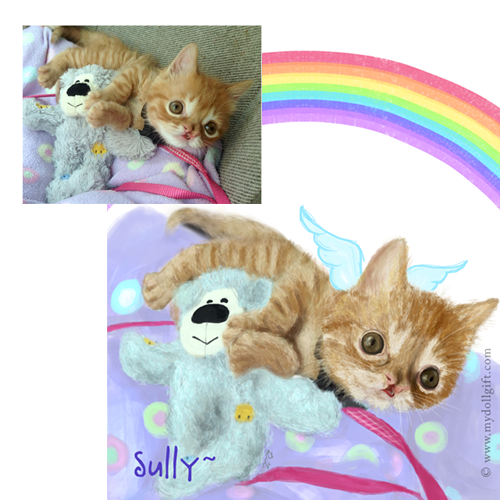 sully-dollgift.png