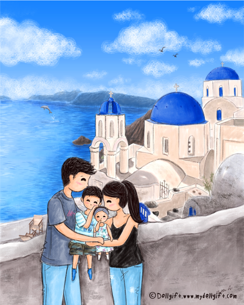 santorini_familyportrait-dollgift.png