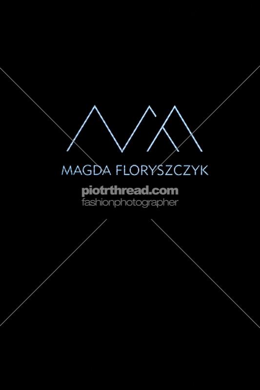 _MG_3392.jpg