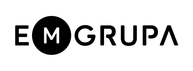 emgrupa_logo.jpg