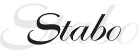 Stabo_logo duze.jpg