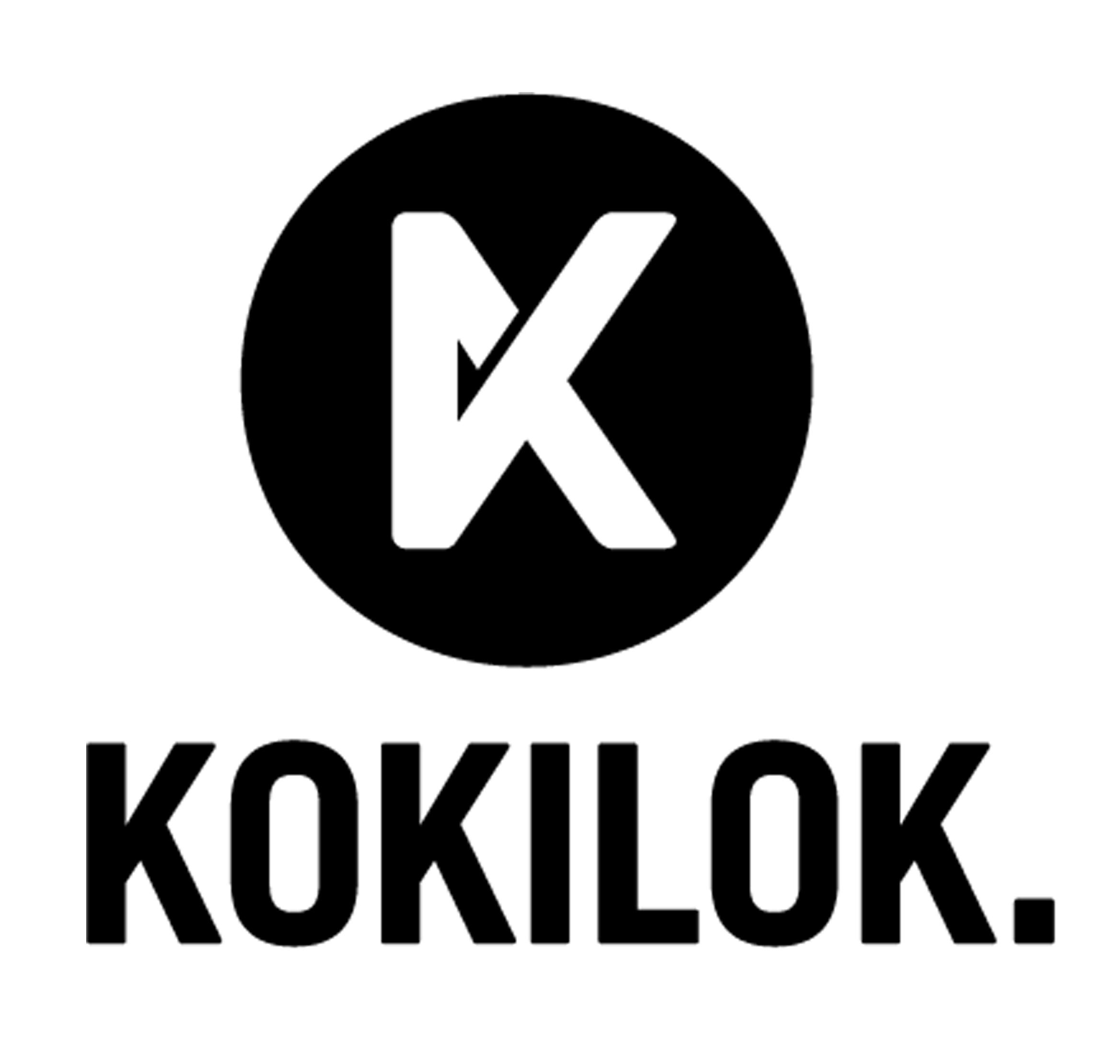 logo_kokilo-fb_3819_1398438001.jpg