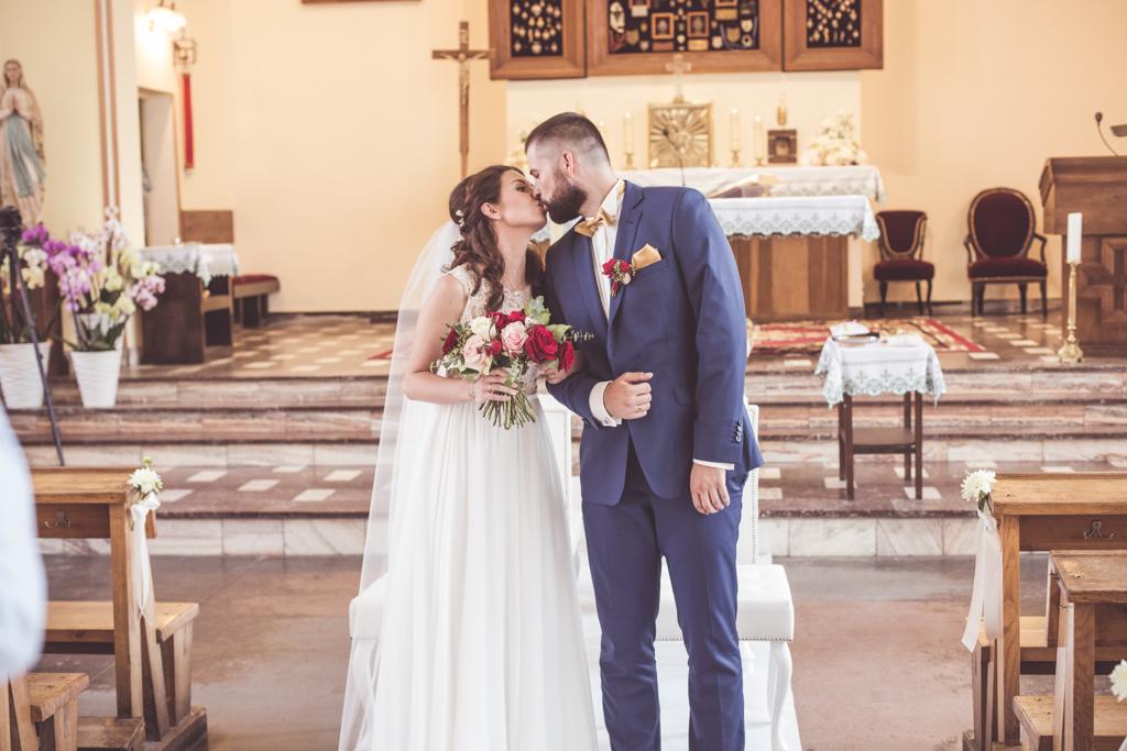 Dominika i Tomek zdjęcia ślubne (229 of 543).jpg