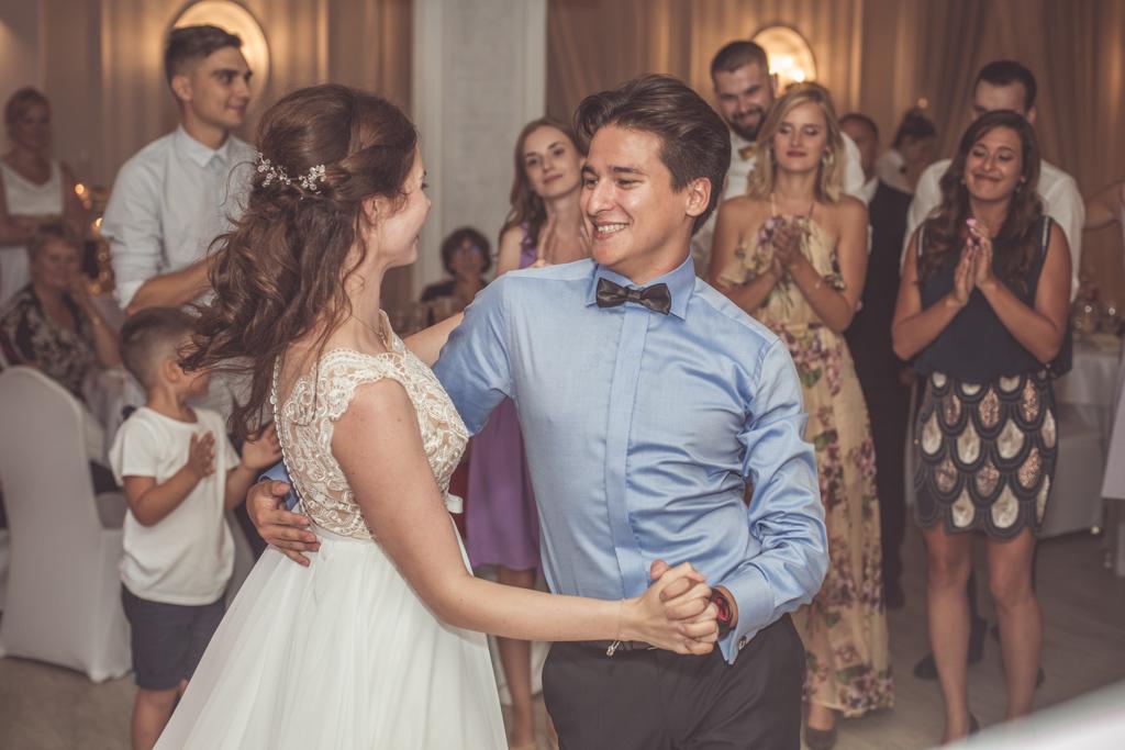 Dominika i Tomek zdjęcia ślubne (525 of 543).jpg