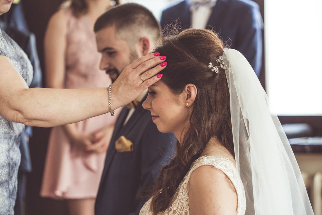 Dominika i Tomek zdjęcia ślubne (105 of 543).jpg