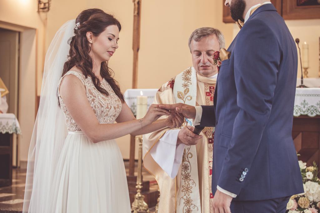 Dominika i Tomek zdjęcia ślubne (220 of 543).jpg