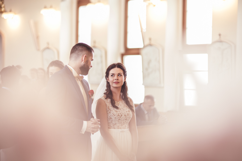 Dominika i Tomek zdjęcia ślubne (259 of 543).jpg