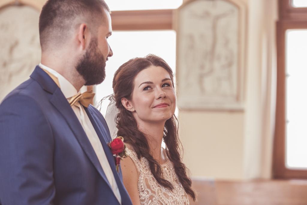 Dominika i Tomek zdjęcia ślubne (226 of 543).jpg