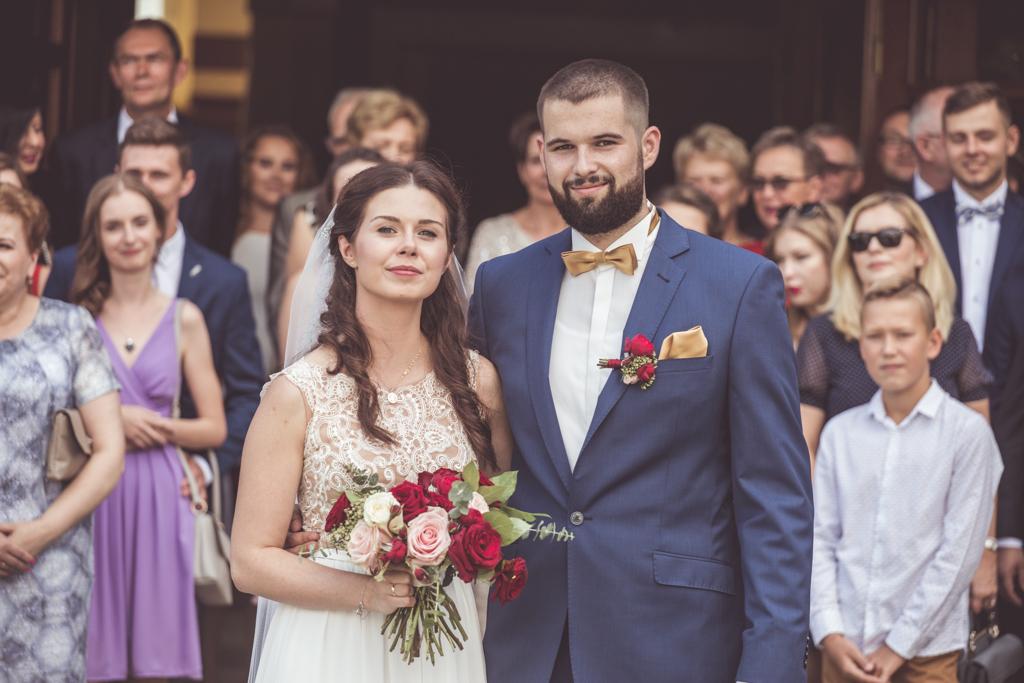 Dominika i Tomek zdjęcia ślubne (241 of 543).jpg