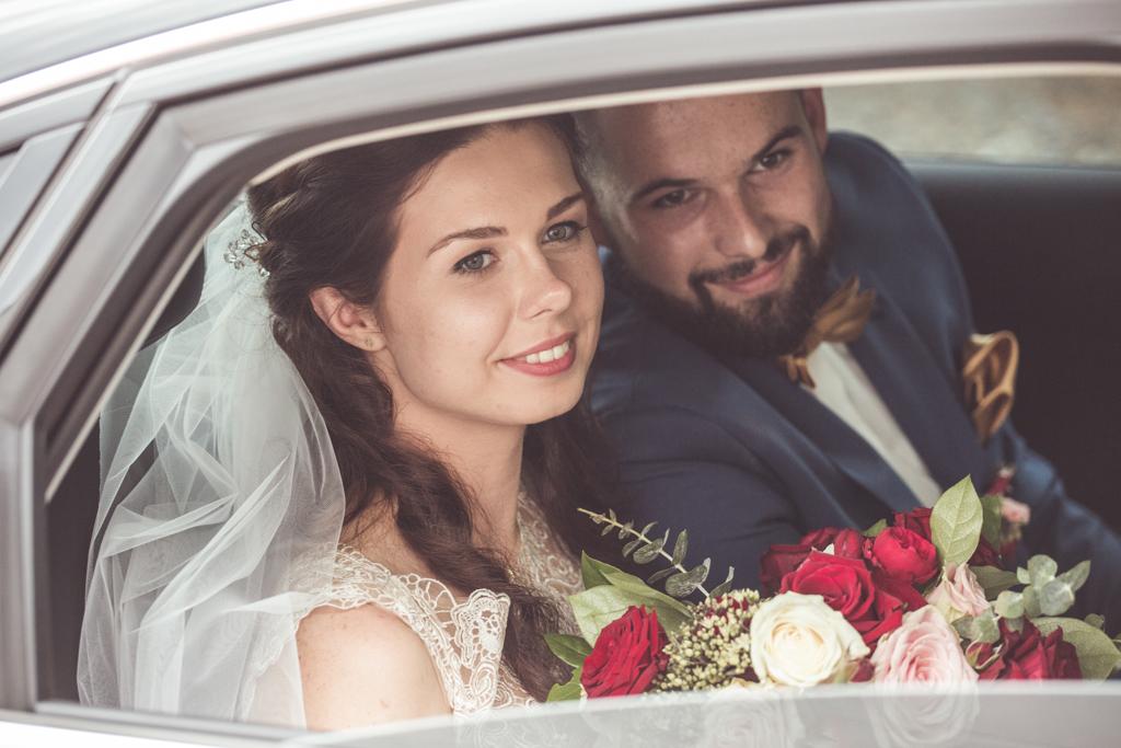 Dominika i Tomek zdjęcia ślubne (290 of 543).jpg