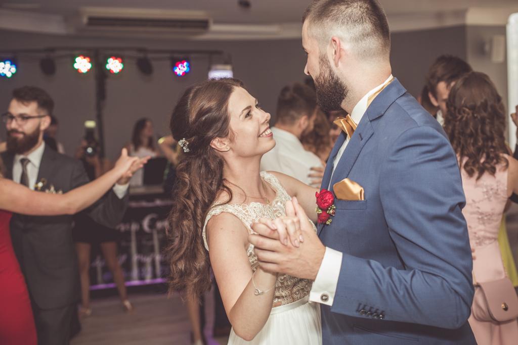 Dominika i Tomek zdjęcia ślubne (326 of 543).jpg